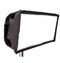 Kino Flo Snapbag Softbox for Select LED 30|Diva LED 30|FreeStyle 31