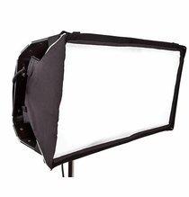 Kino Flo Snapbag Softbox for Select LED 30|Diva LED 30|FreeStyle 31
