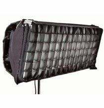 Kino Flo Snapgrid for Select LED 30|Diva Lite LED 30|FreeStyle 31