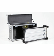 Kino Flo VistaBeam 310 DMX Center Mount Single Kit
