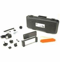 LED MiniPlus-One Daylight 5600K Spot On Camera Light Kit