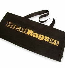 "RoadRags Bag  18""x24""  309299"