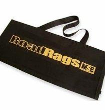 RoadRags II Bag 309298
