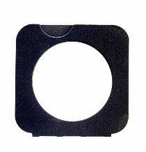Soho Mini Lighting Gel Color Frame
