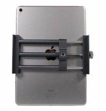 9.Solutions Tablet / iPad Mount Holder
