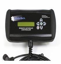 Aadyntech Digital Remote Control