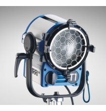 Arri T1, 1000W True Blue Fresnel Stand Model