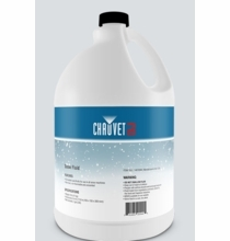 Chauvet Snow Making Fluid - Gallon