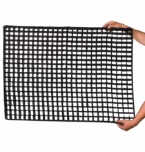 Chimera Small EZ Pop Fabric Grid 40 Degree