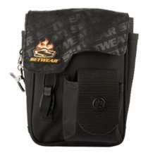 Combo Tool Pouch w/ Glove Clip SW-05-514