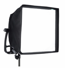 DoPChoice SnapBag for LitePanels Astra