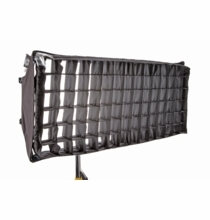 Kino Flo Diva-Lite LED 31 SnapGrid 40 Degree