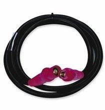 Lex 4/0 SC Entertainment Feeder Cable w/ Cam Connectors | 10ft