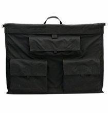LiteGear LiteMat 3 Kit Bag