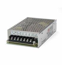 LiteGear Power Supply, Desktop, 24V, DC, 13A, 320W