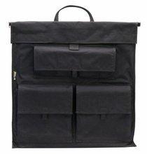 LiteMat 2 Kit Bag