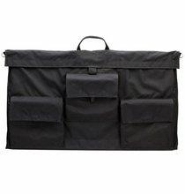LiteMat 4 Kit Bag
