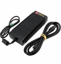 LitePower 16a Power Supply 12VDC