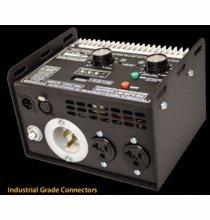 Magic Gadgets DMX Dimmer for COLT LED