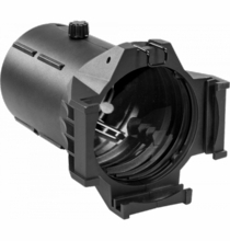 ProLights Eclipse-FS 36 Degree Lens Tube w/HQ Glass Optics