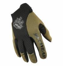 Setwear V.2 Stealth Glove OD Green