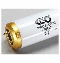 """15"""" Tungsten 3200K Fluorescent Lamp Tube  Kino Flo (6) Pack"""