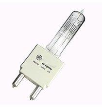 2000w Bulb for Mole 2K Tungsten Par HX2000