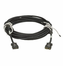 20A Bates Extension Stage Pin Cable 50ft.   5001118