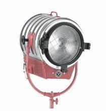 """5,000 Watt Molequartz 14"""" Senior Solarspot   (Item #: 4351)"""