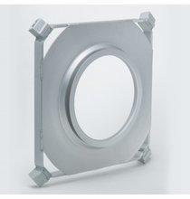 "9"" Circular Speed Ring for Quartz / Daylight Banks Joker 1600 & 800 Zoom"