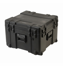 Aadyntech Punch ATA Ship Road Case