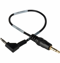 Adapter Cables