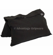 Advantage Sandbag 25lb