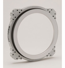 "Arri 650 Fresnel Chimera Circular Speed Ring 6.5""  Aluminum 9670AL"