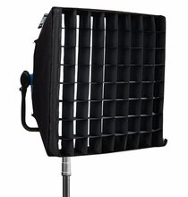 Arri DoP Choice 40 degree SnapGrid for SkyPanel S30 SnapBag