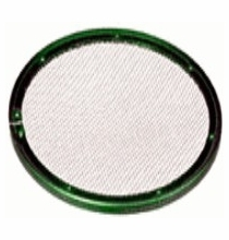 "Arri Full Single Scrim 9"" Diameter"