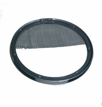 "Arri Half Single Scrim 9"" Diameter"