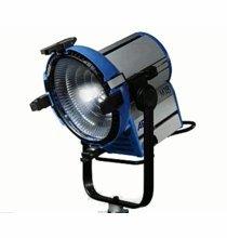 Arri M18 HMI 1800w Light System L0.0006574