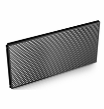 Arri SkyPanel S60 60 Degree Honeycomb