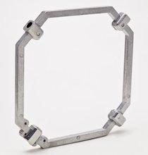 Arrilite 650W/800W/1000W Speed Ring  2900