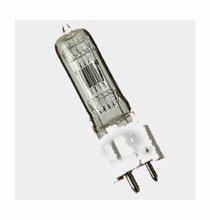 Bulb FRK 650W, 120V 3200K