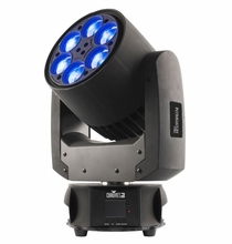 Chauvet Intimidator Trio Zoom LED - Wash, Beam, Effect Light