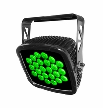 Chauvet SlimPANEL Tri-24 IP LED Indoor / Outdoor DMX Wash Light