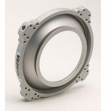 "Chimera 5"" Circlular Speed Ring All Metal Arri 300 Fresnel 9640AL"