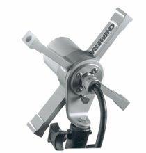 Chimera Dual Socket Practical Bulb 110V  9830