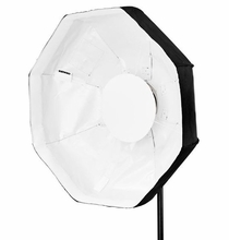 "Chimera Octa 2 Beauty Dish 24"" Collapsible"