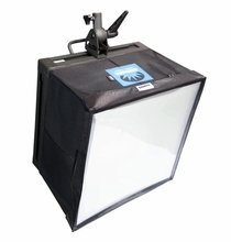 Chimera Softbox for Ikan ID1000 & 1024 1x1 LED