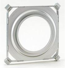 "Chimera Speed Ring 9 5/8"" Diameter Arri 2000W Fresnel  1200 Compact"