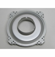 Chimera Speed Ring Adapter Joker-Bug 200/400/800