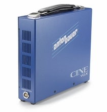 Cine VCLX Battery Charger